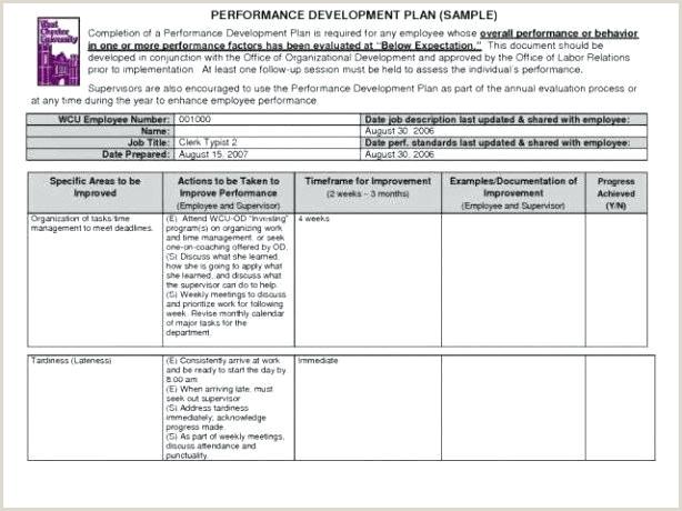 Work Breakdown Structure Word Template Work Breakdown Structure Template Excel New Word Chart Wbs