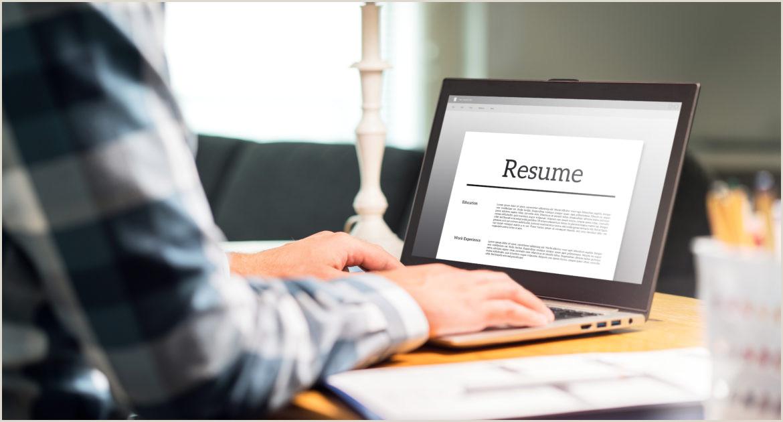Academic CV Example for a PhD Graduate career advicebs