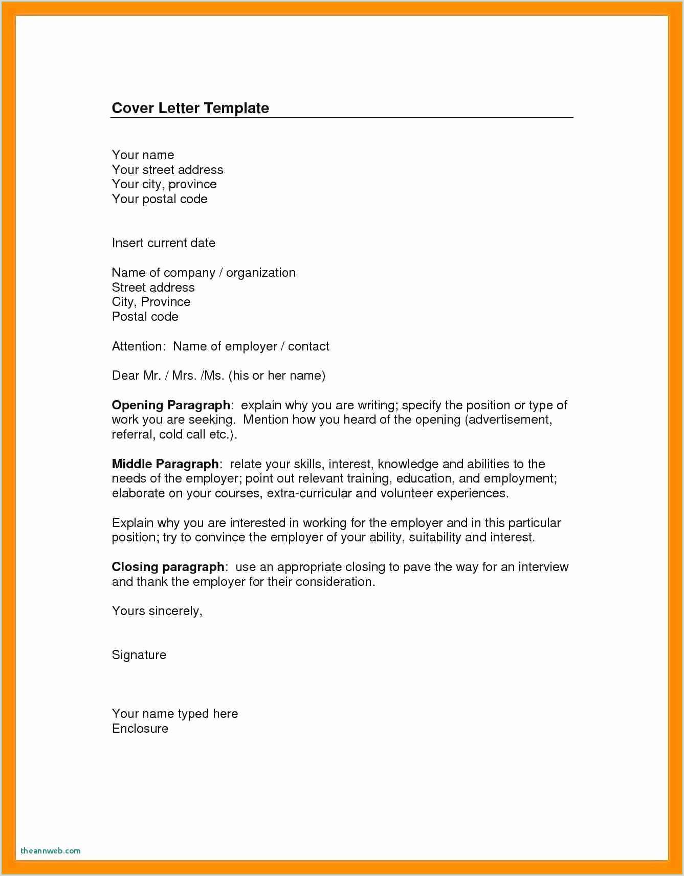 Cfo Resume Cover Letter Best Cfo Resume Template