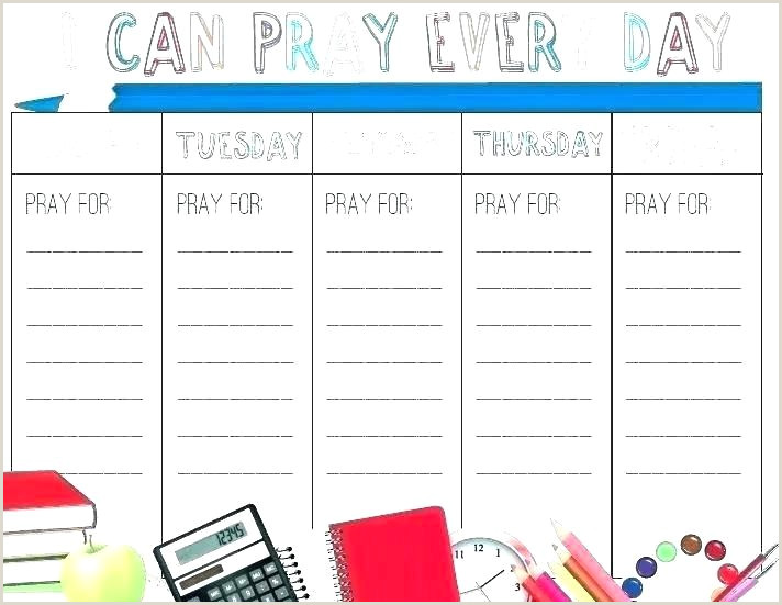 Youth Group Newsletter Template Youth Calendar Template Ministry Curriculum Annual Strategy