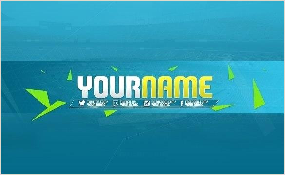 Youtube Banner Template Transparent Art Template Maker Free Channel Cool Templates for Banner