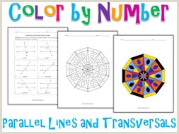 Balancing Equations Color by Number Worksheet Answers