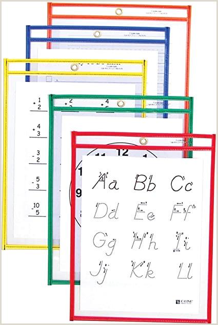 Blank Color By Number Worksheet