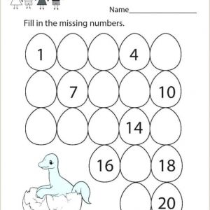 Christmas Multiplication Color by Number Printable Worksheets Free
