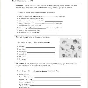 Civil Rights Color by Number Worksheet Answers