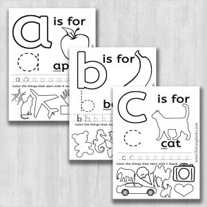 Color by Number 2 Digit Addition Worksheets