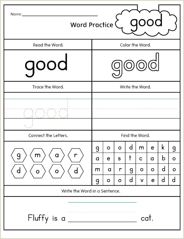 Color by Number Addition Worksheets 2nd Grade