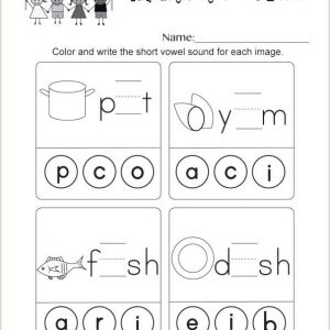 Color by Number Coloring Pages Math