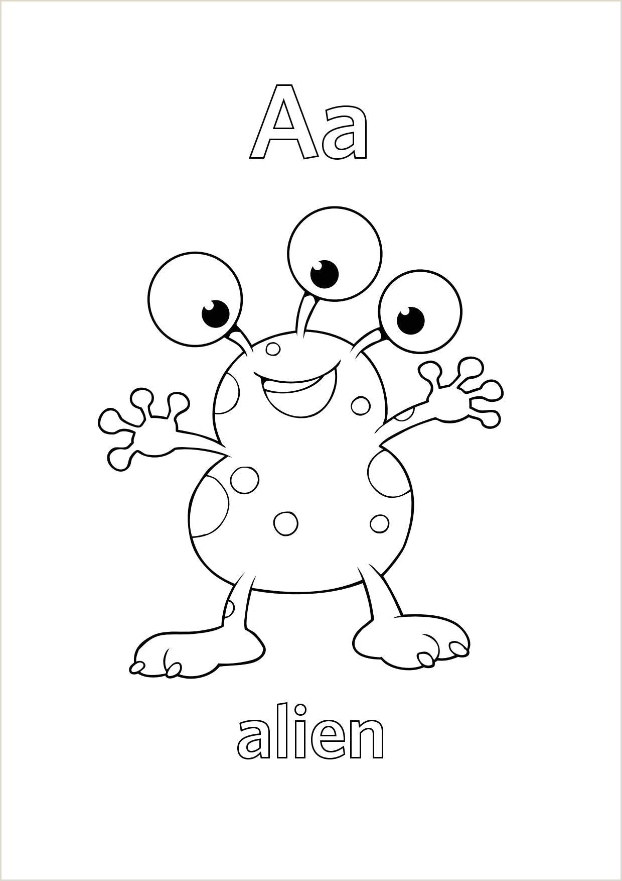 Photo of Color by Number Coloring Pages Math