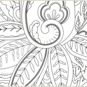 Color by Number Coloring Sheets Printable