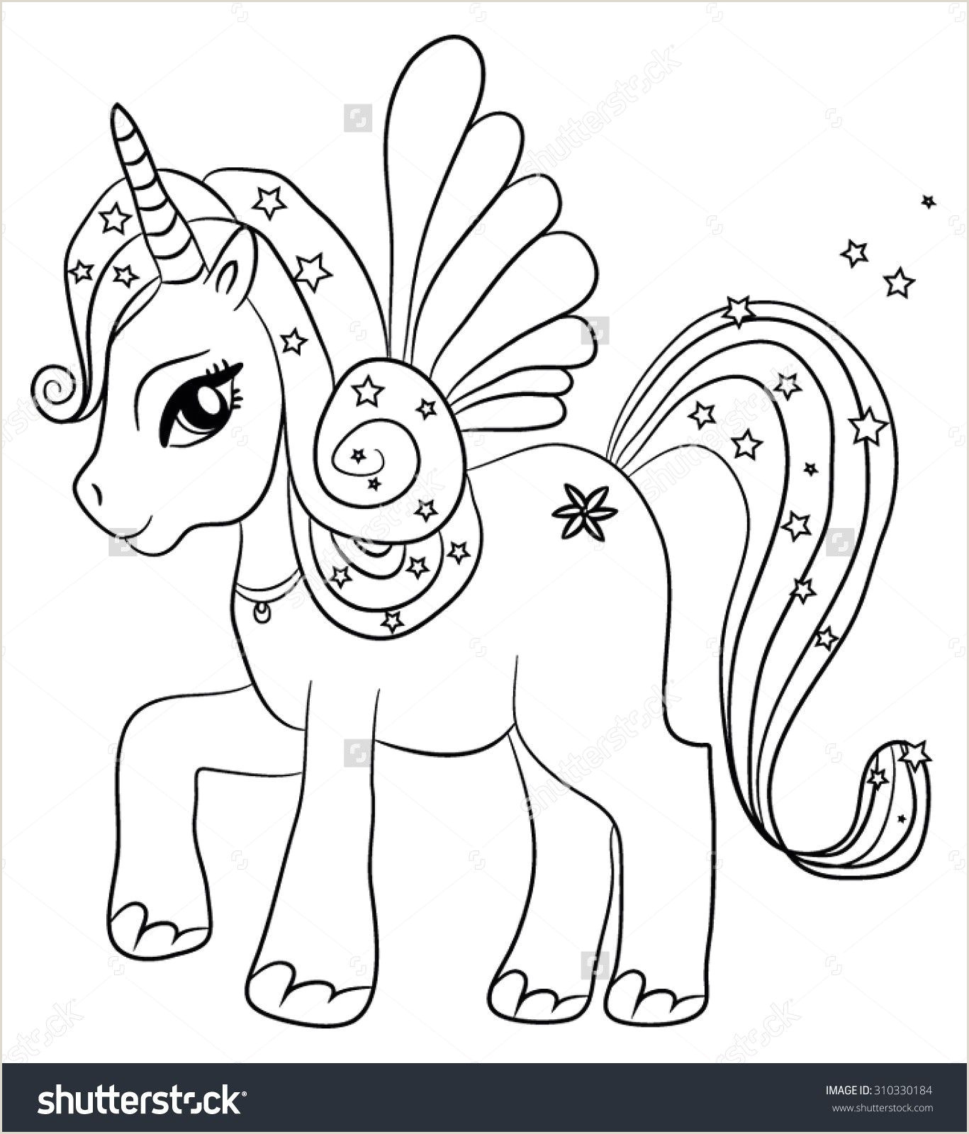 Photo of Color by Number Coloring Sheets Printable