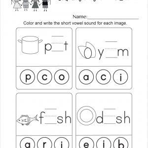 Color by Number Decimal Worksheets