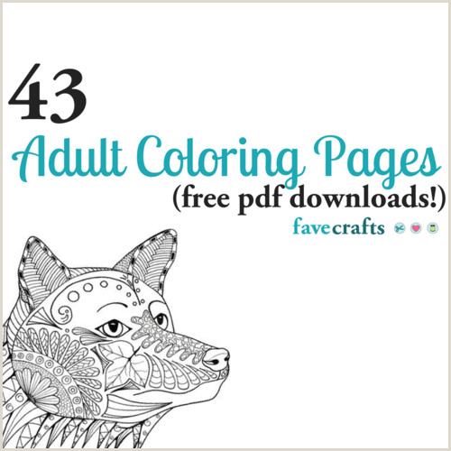 Color by Number Difficult Worksheets