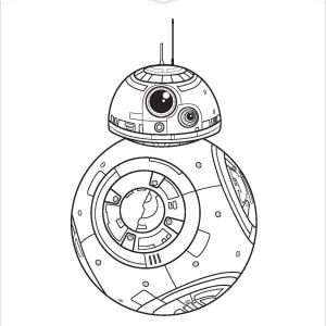 Color by Number Disney Coloring Pages