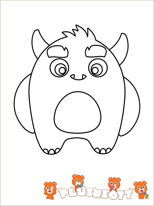 Color By Number Easter Coloring Pages