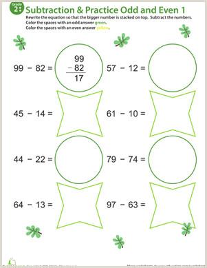 Color By Number Fraction Addition Worksheet