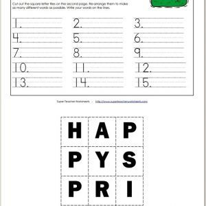 Color by Number Math Worksheets for Middle School Pdf