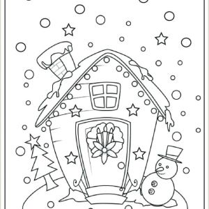 Color by Number Multiplication Worksheets Christmas