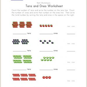 Color by Number Multiplication Worksheets Halloween