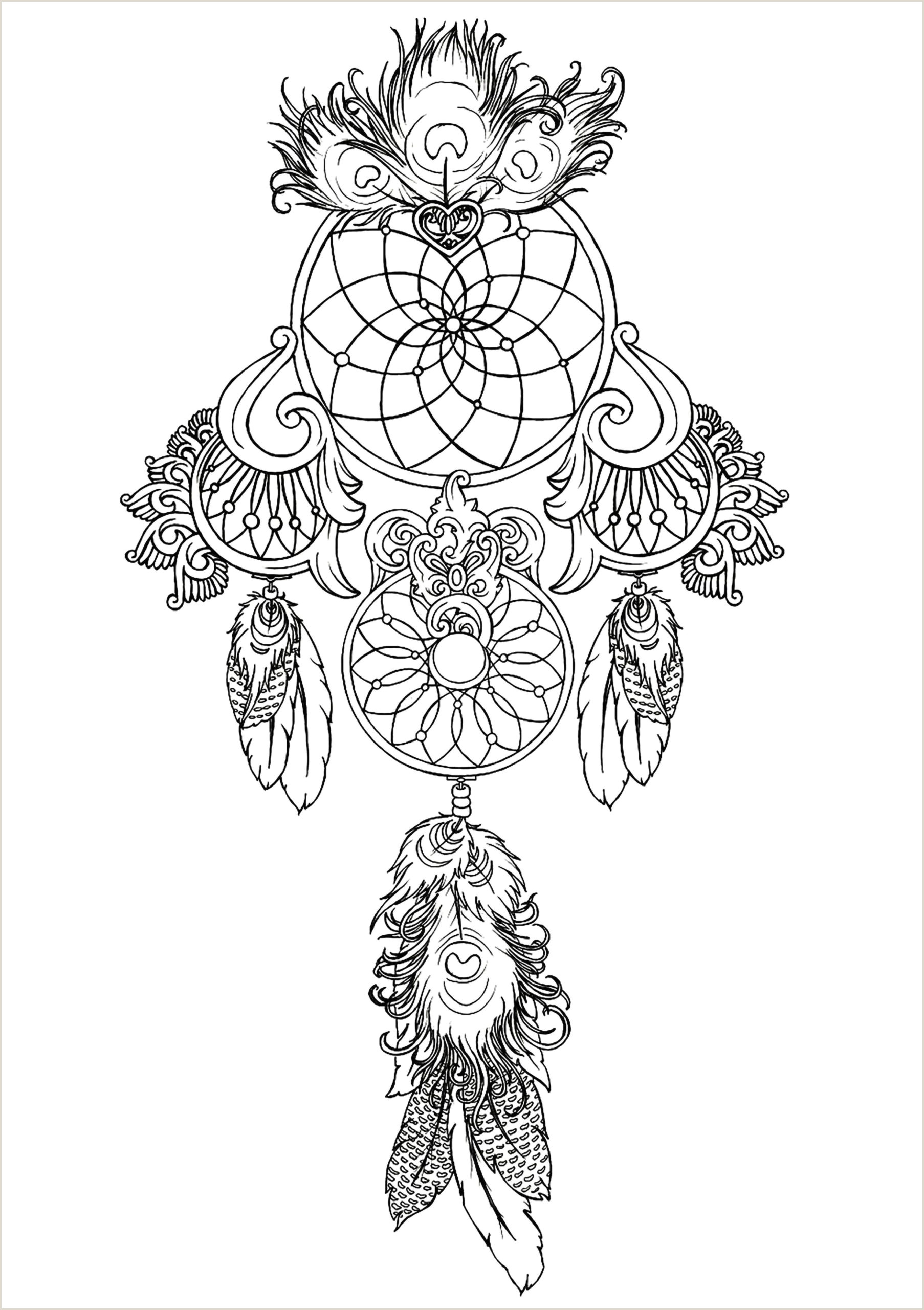 Color By Number Princess Coloring Pages