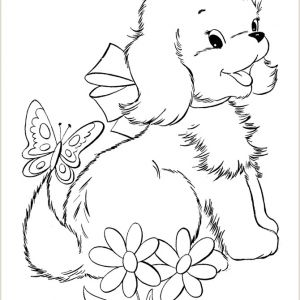 Color by Number Pumpkin Coloring Pages