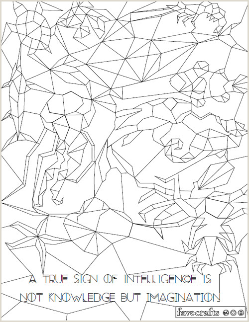 Color by Number Space Coloring Pages