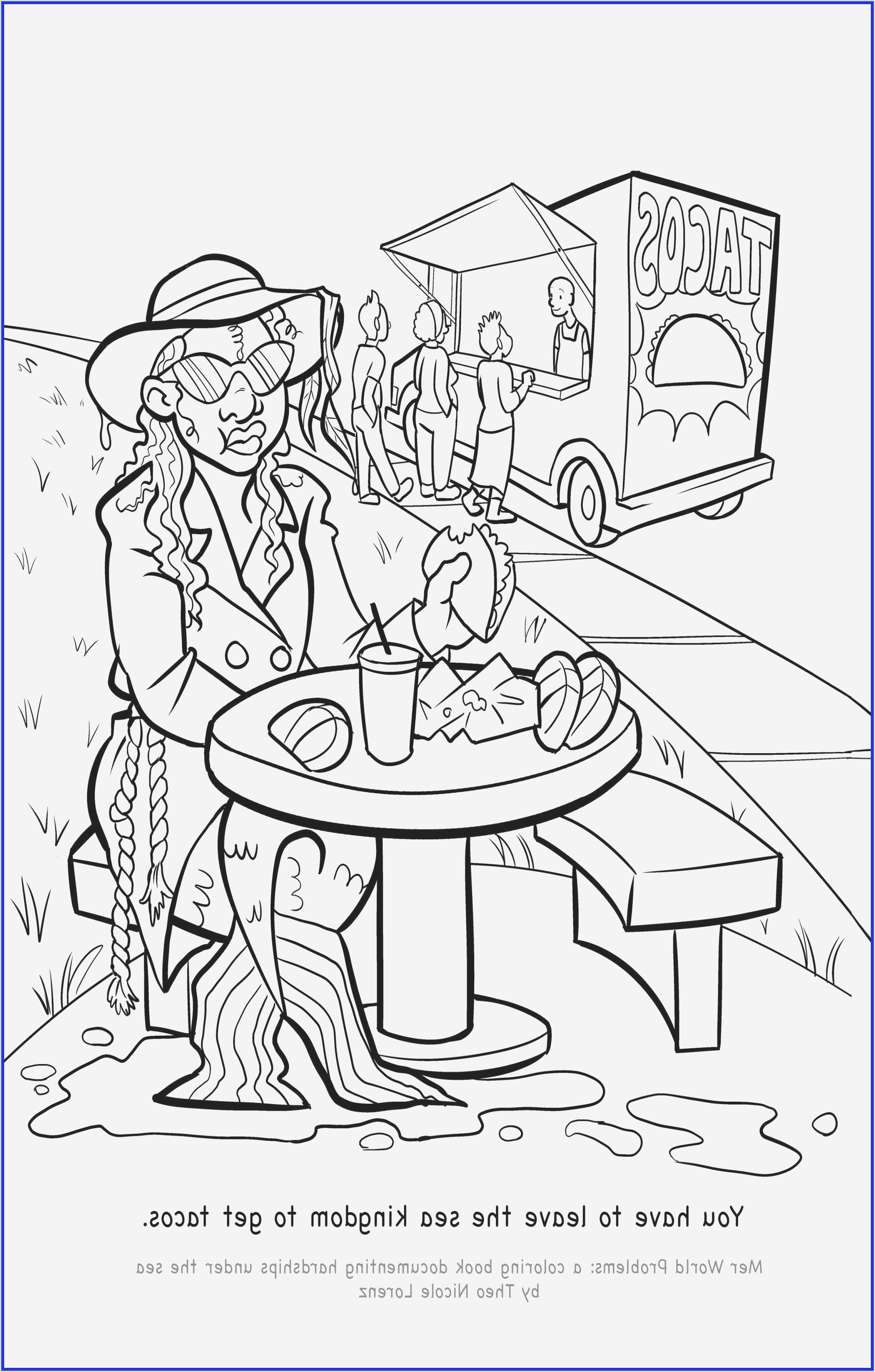 Photo of Color by Number Valentine Coloring Pages