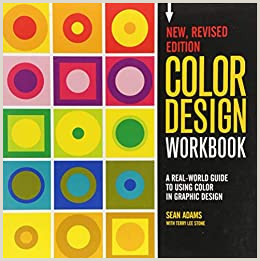 Color By Number Waves Worksheet