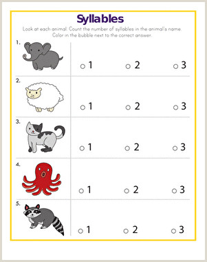 Color By Number Worksheets For 3rd Grade