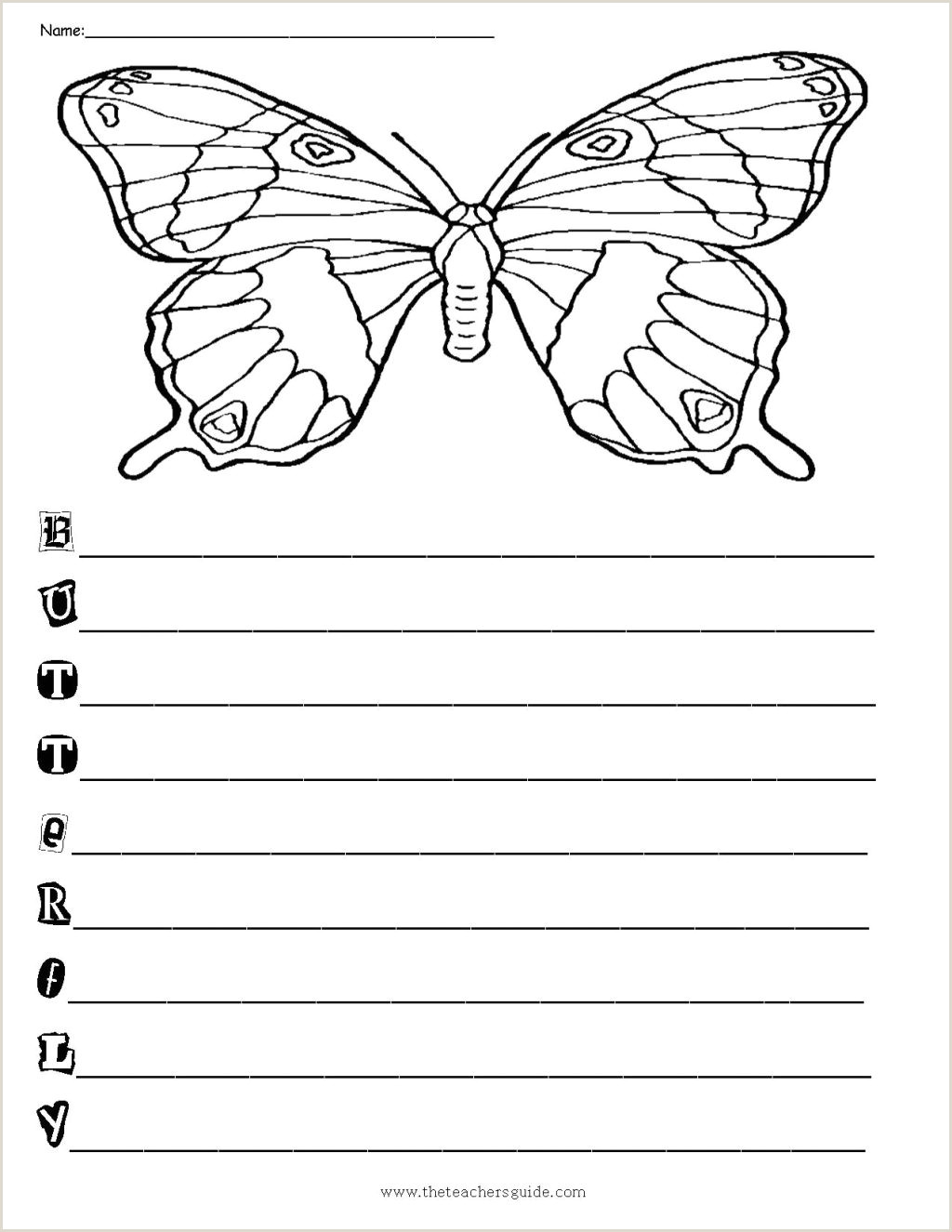 Color By Number Worksheets For Adults