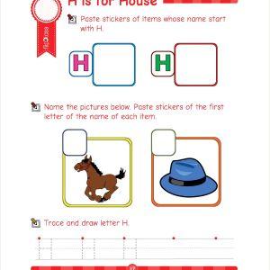 Color by Number Worksheets Games
