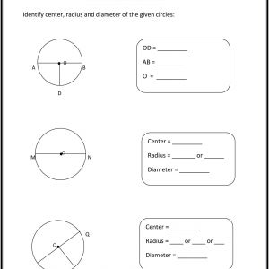 Color by Number Worksheets Games
