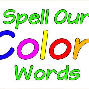 Color by Number Worksheets Hard