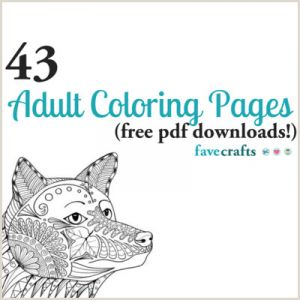Color by Number Worksheets Middle School