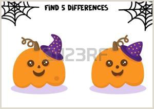 Color by Number Worksheets Pumpkin