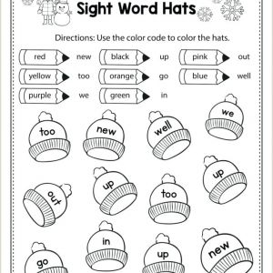 Color by Number Worksheets Thanksgiving
