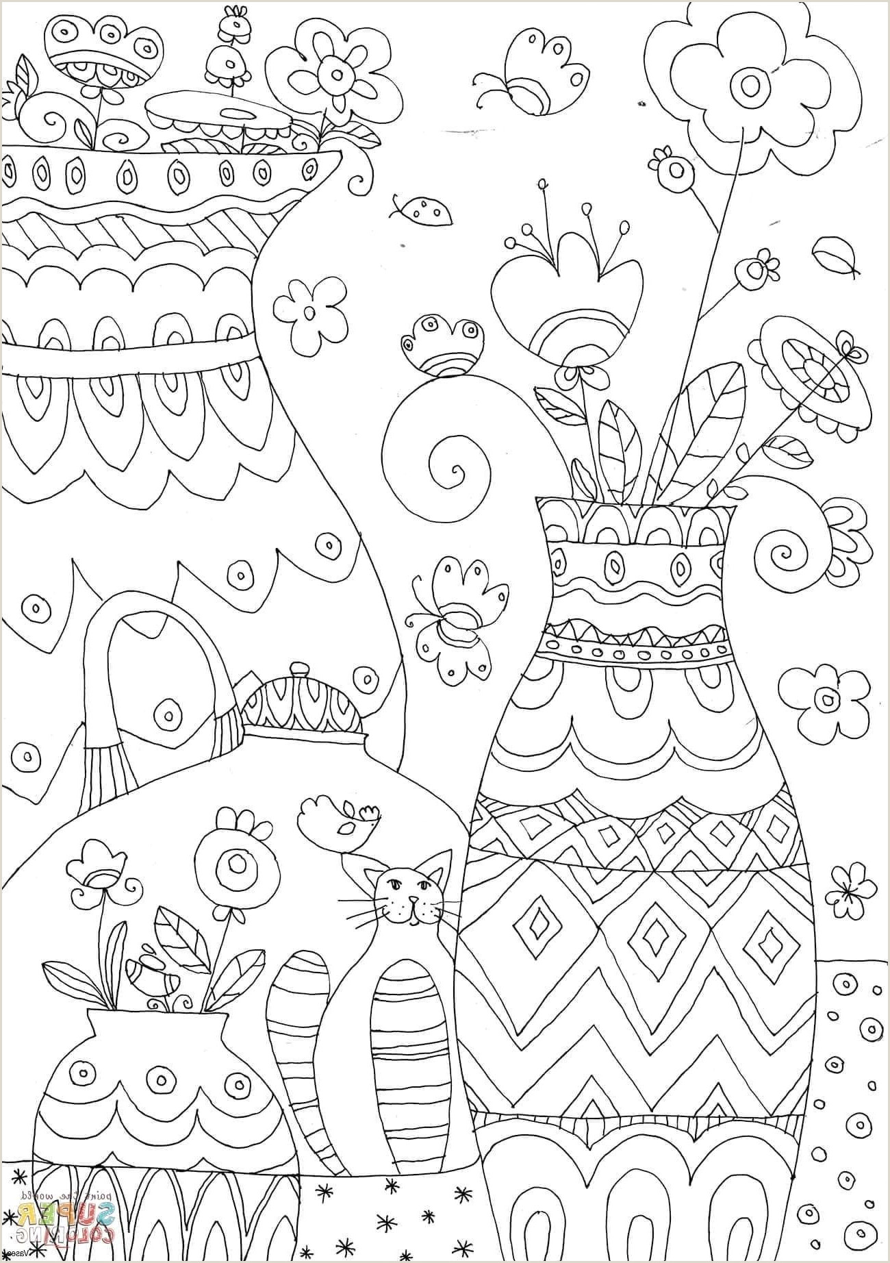 Color By Numbers Holiday Coloring Pages