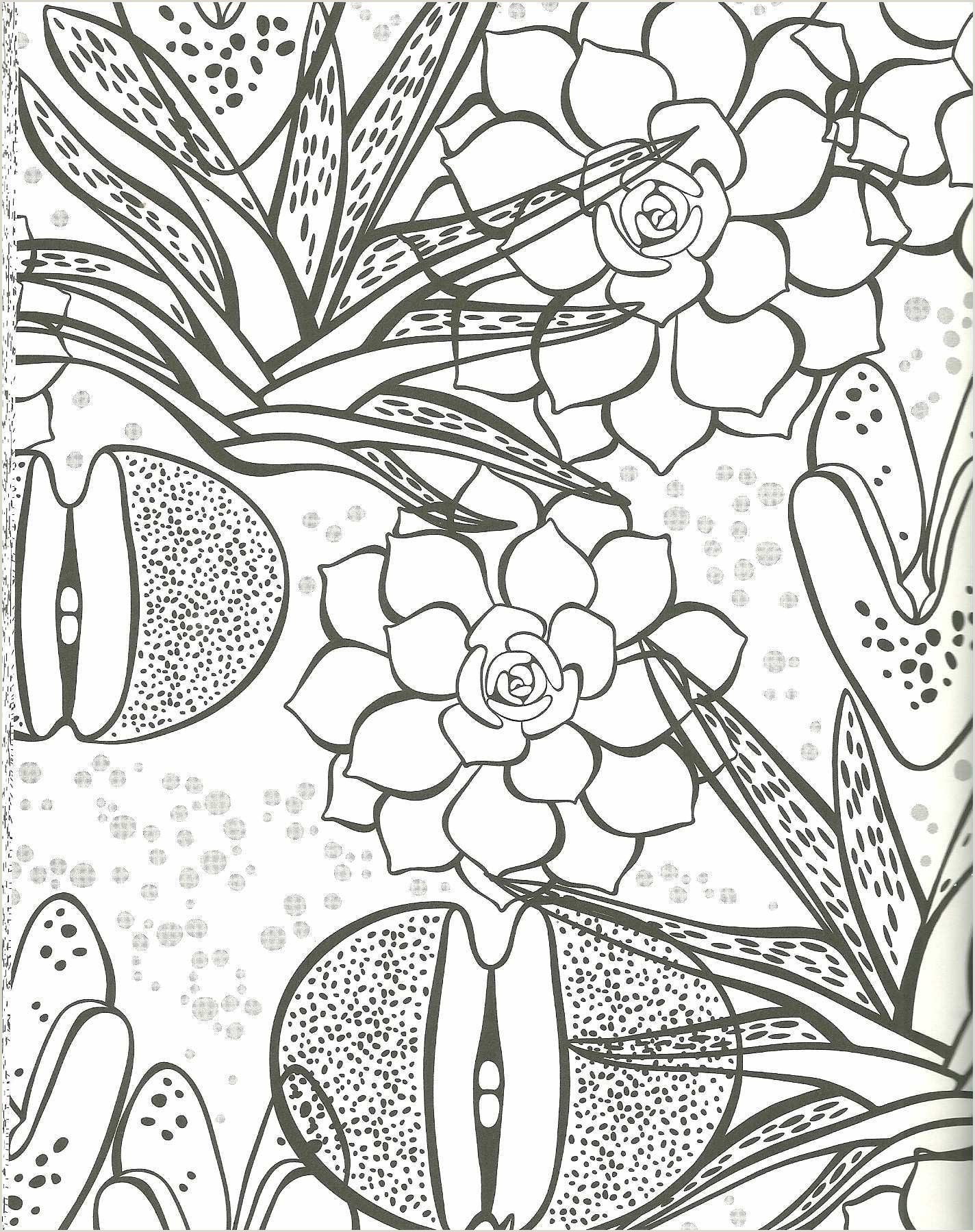 Color By The Number Coloring Pages