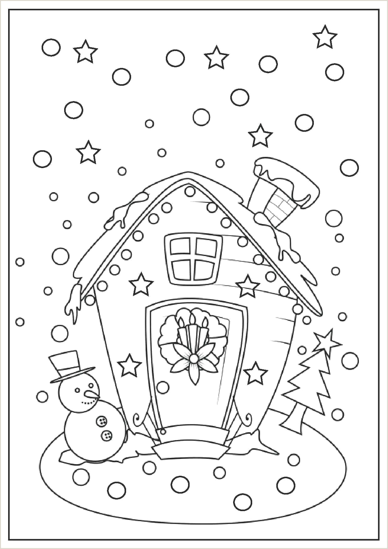 Photo of Cute Color by Number Coloring Pages