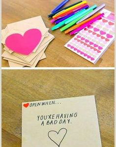 Cute Easy Things to Paint for Your Boyfriend