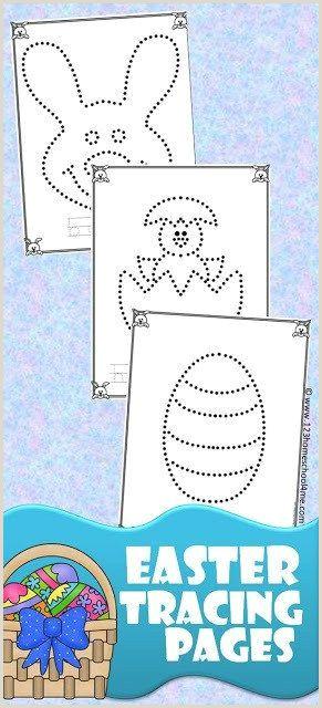 Easter Abc order Worksheets