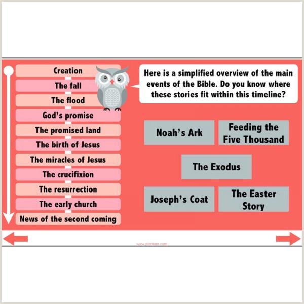 Easter Activity Worksheets Ks2
