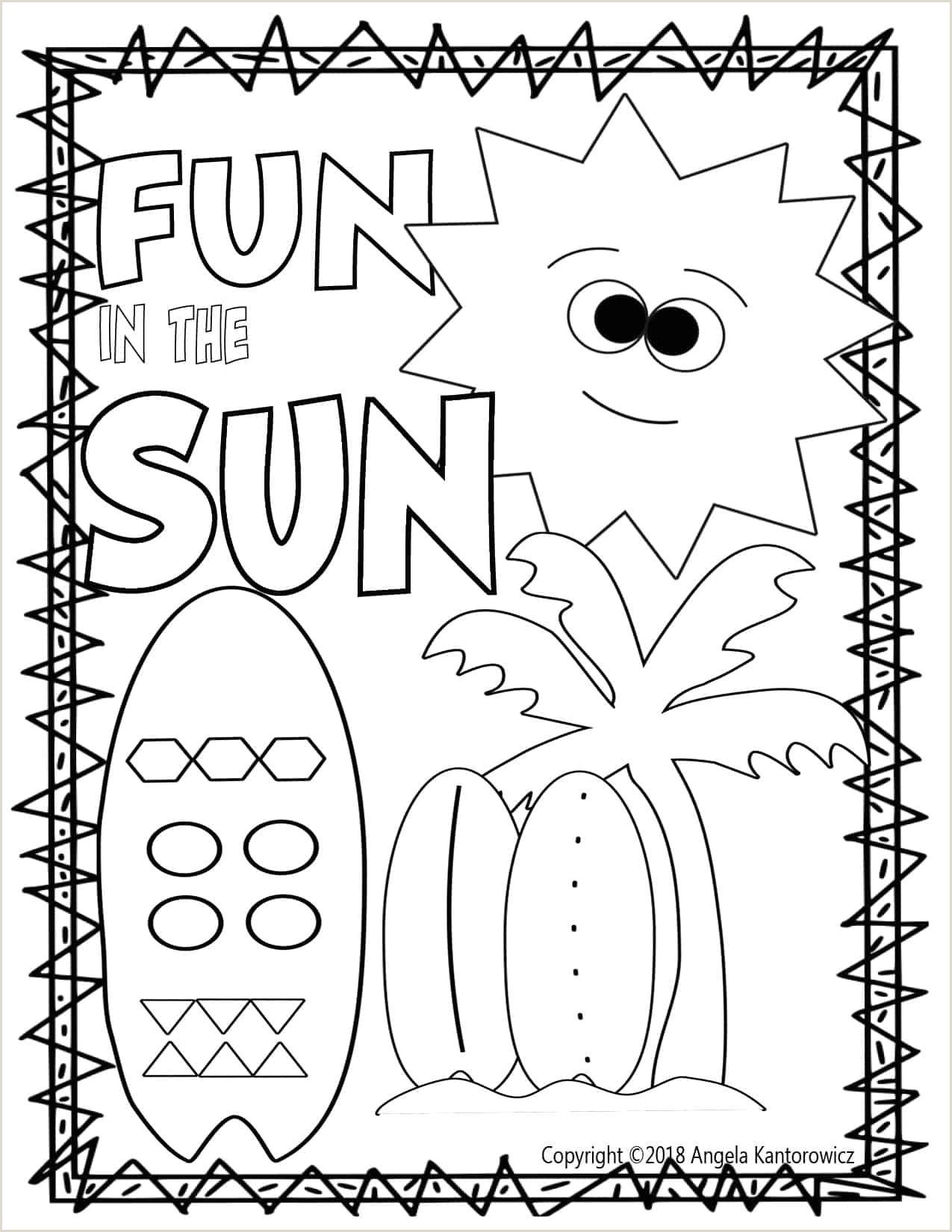 Easter Addition Subtraction Worksheets