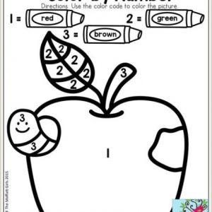 Easter Addition Worksheets