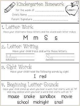 Easter Homework Ideas Ks2