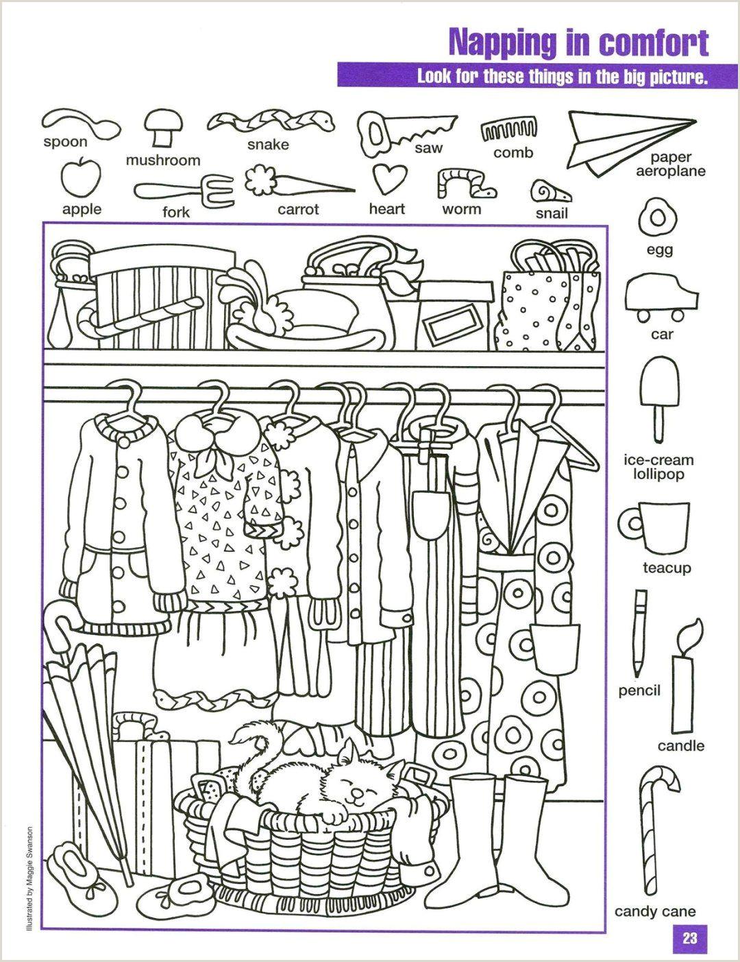 Easter Island Worksheets