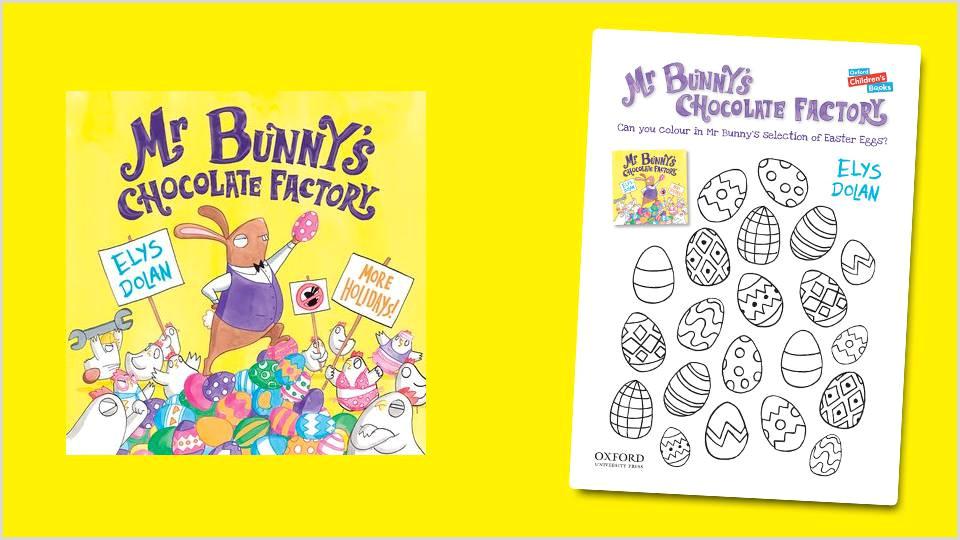 Easter Lesson Ideas Ks2