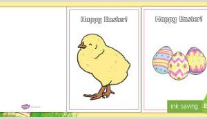 Easter Lesson Plans Ks2