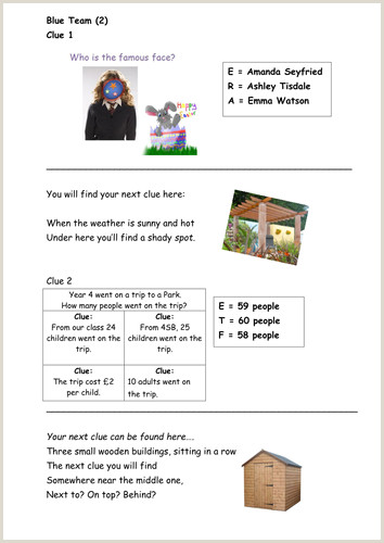 Easter Maths Worksheets Ks2