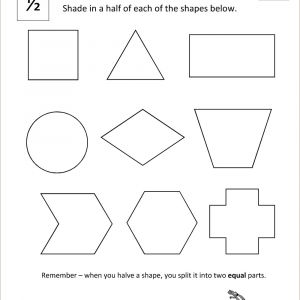 Easter Maths Worksheets Ks3